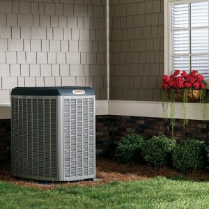 Replace Air Conditioning, Sparta, NJ