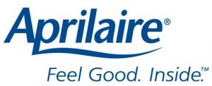 aprilaire - humidifiers