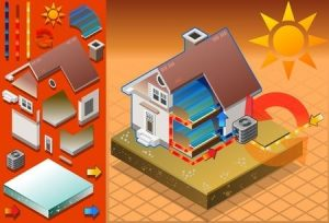 home-heating-cooling-system-air-balancing