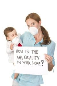improving-poor-air-quality-in-your-home-humidifier