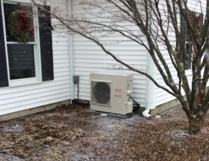 Fujitsu mini splits | Save Money on HVAC in Sparta NJ