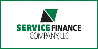 Heating & Air Conditioning Financing